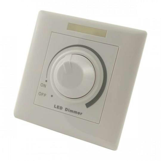 Variateur 220V pour LED...