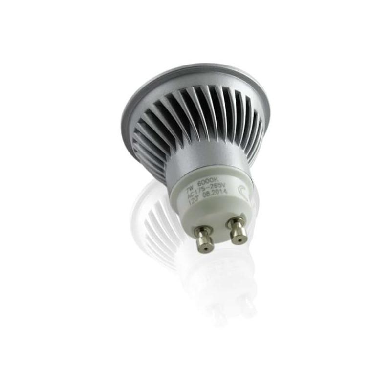 éclairage barrière 24v DC smd LED interrupteur LED encastré//mobilier lampe