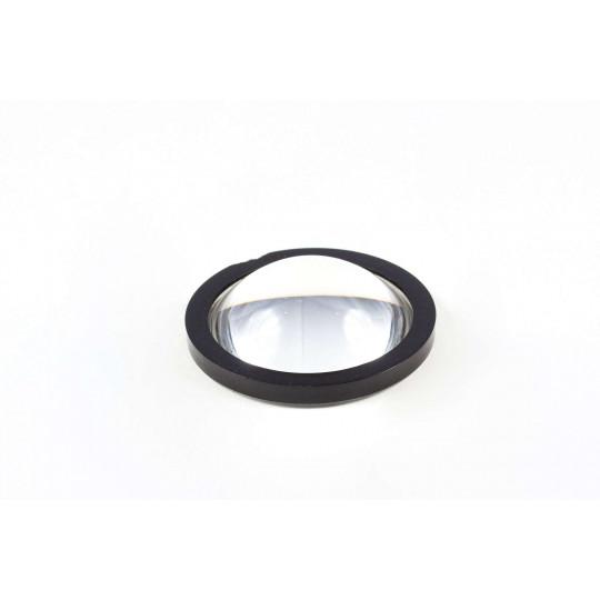 Lentille 56mm pour piquet SP-J103A