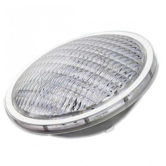 Lampe LED PAR56 de piscine RGB+CCT 27W IP68 AC12V-DC12-24V LoRa pilotable PW01