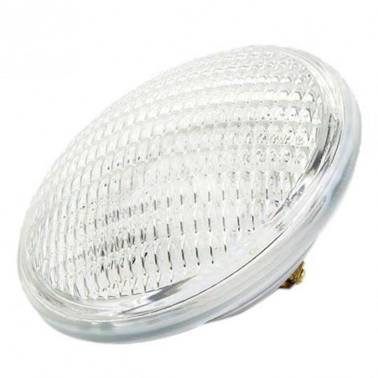Lampe LED PAR56 de piscine RGB+CCT 18W IP68 AC12V-DC12-24V LoRa pilotable PW02
