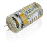 Ampoule LED G4 3W 12V équivalent 20W