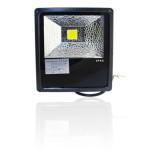 Projecteur LED 30W COB (200W) PRO