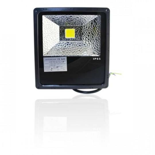 Projecteur LED 30W COB - éclairage 250W