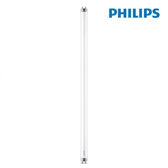 Tube LED T8 121,2cm 16W 1600lm - Blanc du Jour 6500K