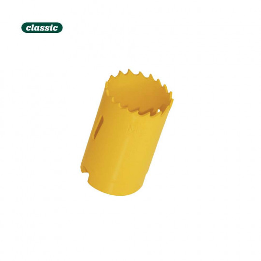 Scie cloche 51mm Bi-métal SY1051