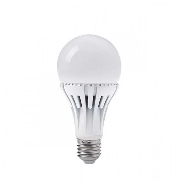 Ampoule led E27 14 Watts équivalent 85 Watts