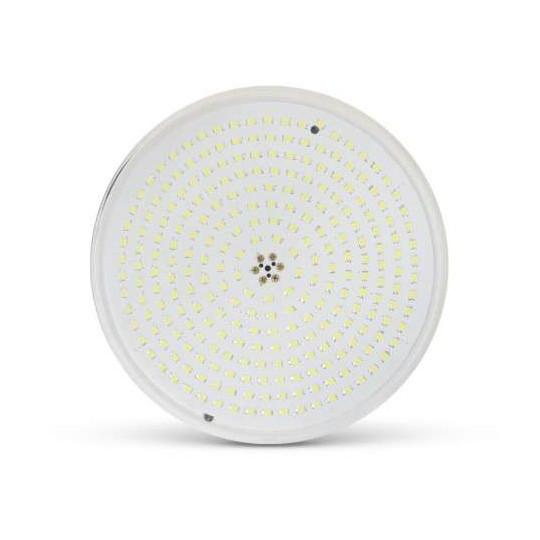 Projecteur LED Piscine PAR56 18W AC12V Blanc Froid 6500K