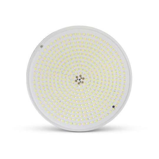 Projecteur LED Piscine PAR56 32W AC12V Blanc Froid 6500K