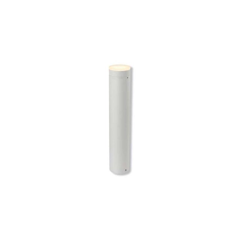 Potelet Cylindrique 10W LED 50cm...