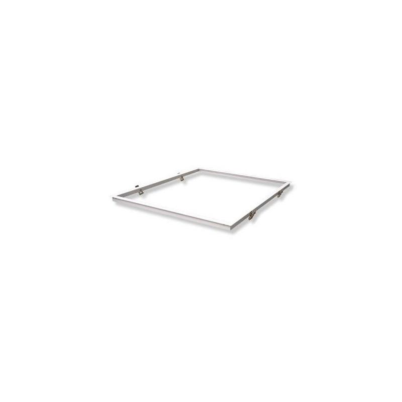 Kit Encastrable Placo pour Dalle LED...