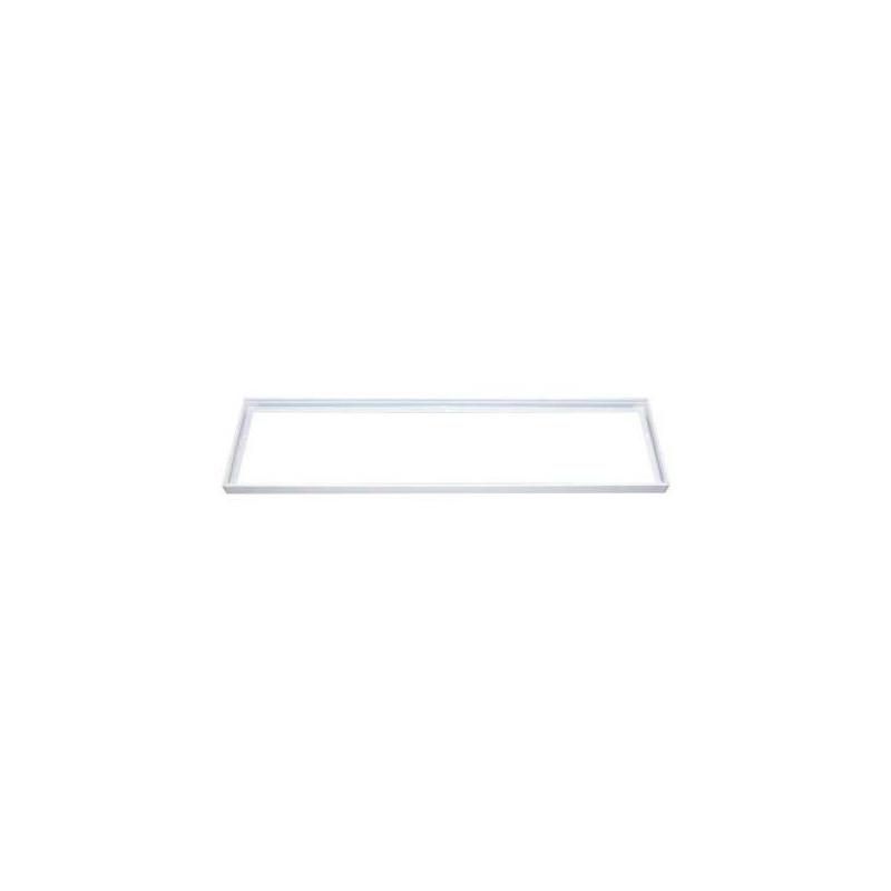 Kit Saillie pour Dalle LED 300 x...