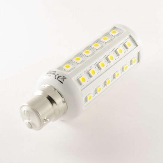 Ampoule LED B22 7W Epi...