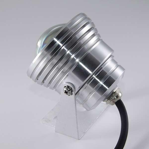 Projecteur LED 5W