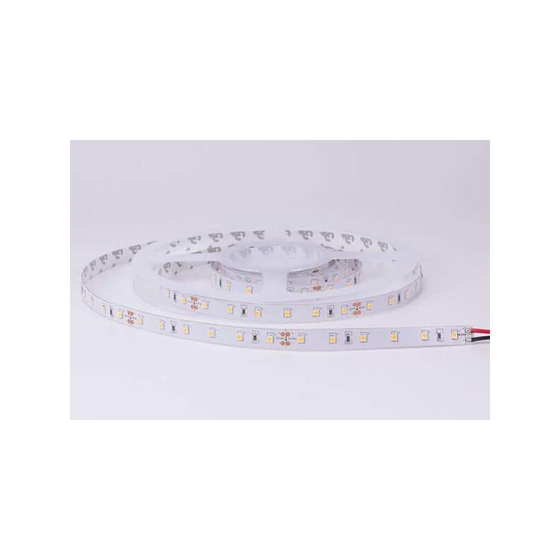 Ruban LED Blanc puissant 300 LED 5m 13W/m