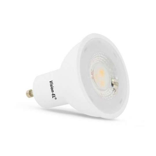 Spot LED GU10 6W Dimmable...