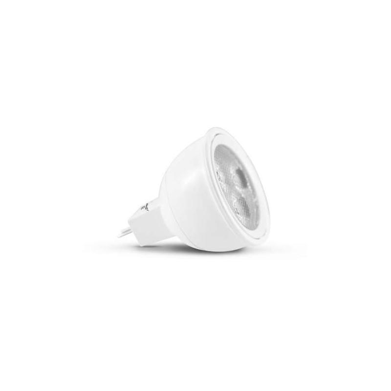 Ampoule LED GU5.3 3W MR11 Blanc Chaud...