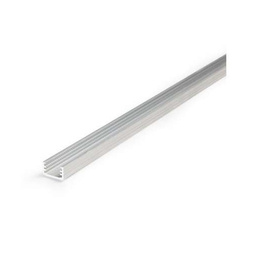 Profilé Fin Aluminium Brut...