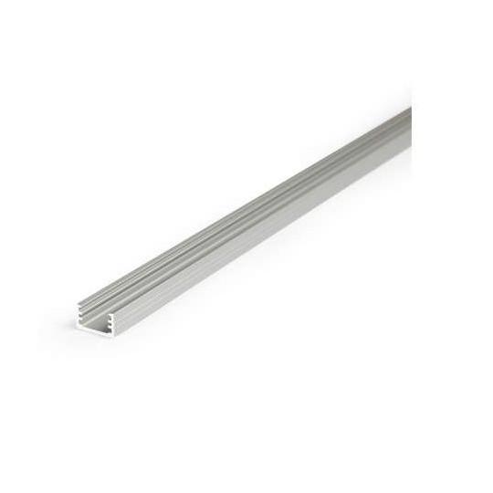 Profilé Fin Aluminium...
