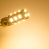 Ampoule LED G4 2W