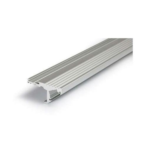 Profilé Marche Aluminium...