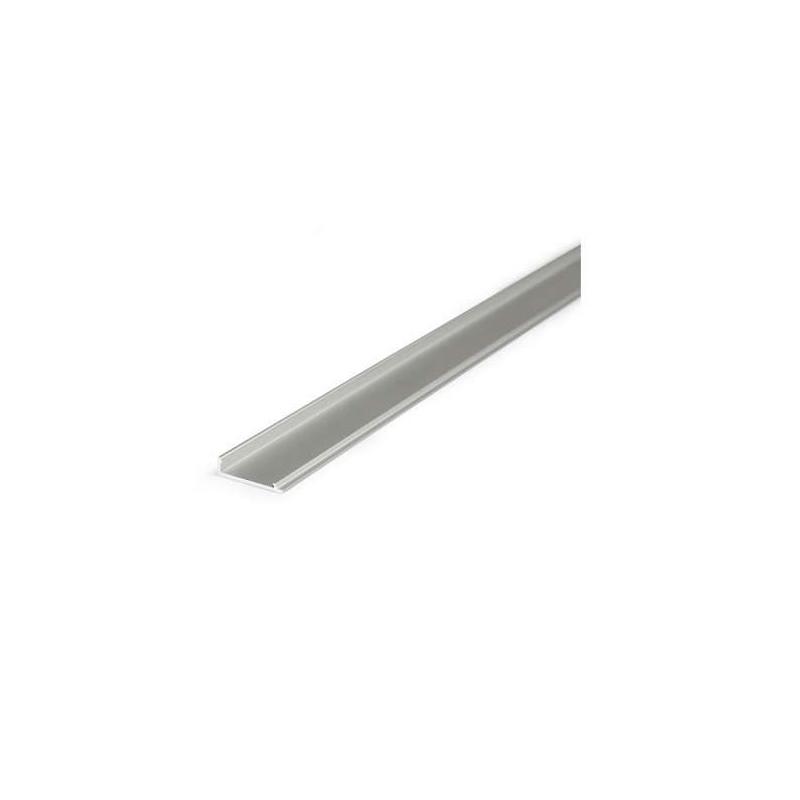 Couvercle Aluminium Anodisé pour...