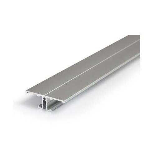 Profilé Arrière Aluminium...