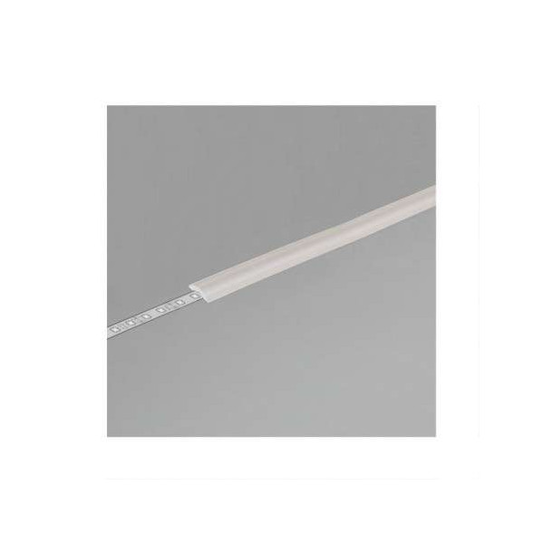 Antidérapant pour Profilé LED Marche 1m