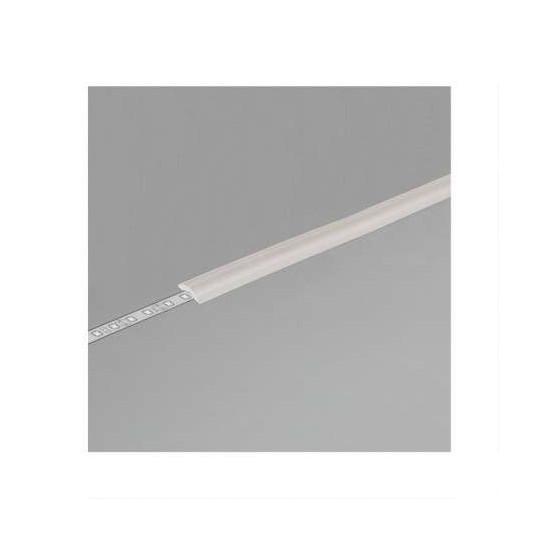 Antidérapant pour Profilé LED Marche 2m