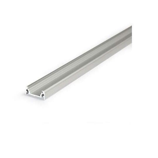 Profilé Plat Aluminium...