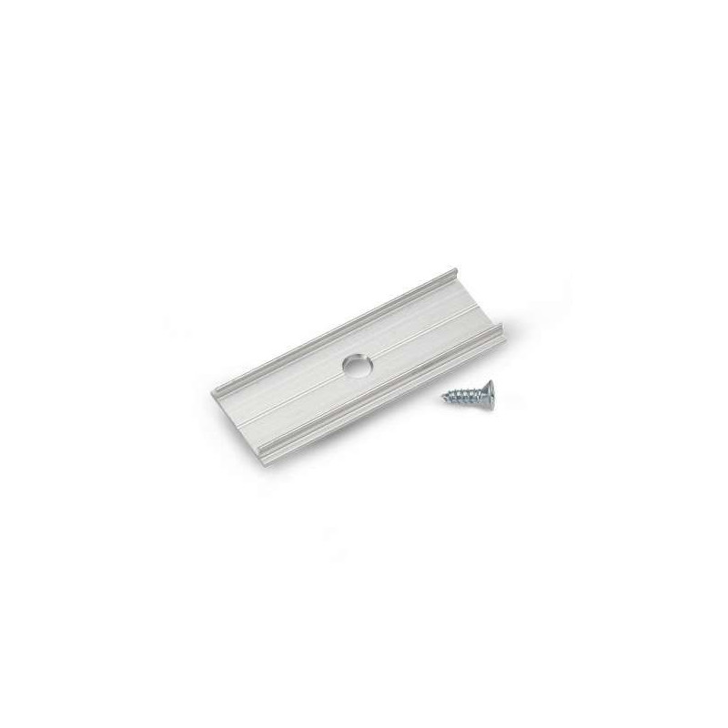Connecteur de Montage Profilé LED 14,4mm