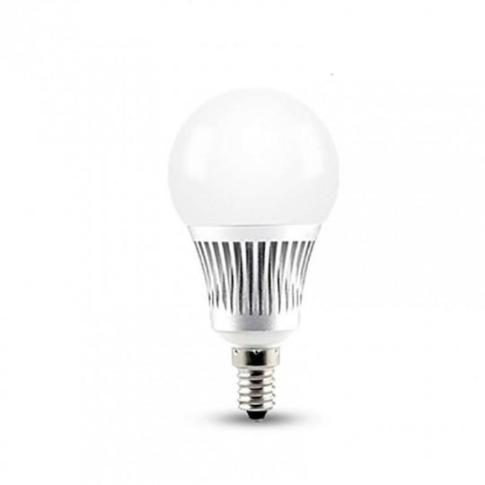 Ampoule LED E14 RGB CCT 5W...