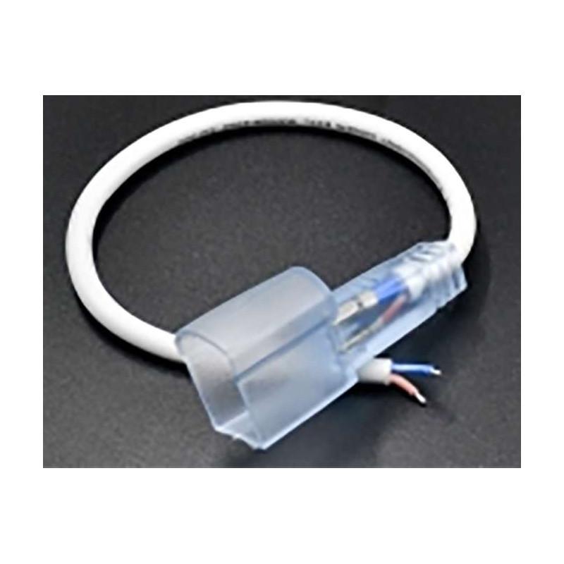 Kit de raccordement néon LED
