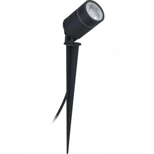 Piquet lumineux LED 7W équivalent 50W