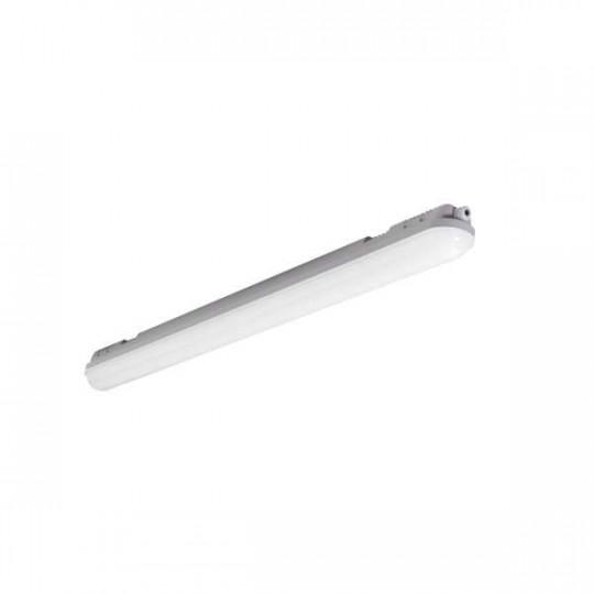 Réglette LED étanche 60cm...