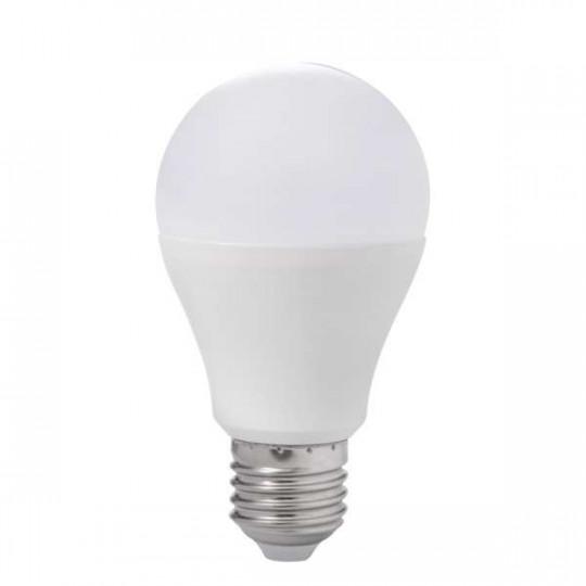 Ampoule LED E27 6,5W...