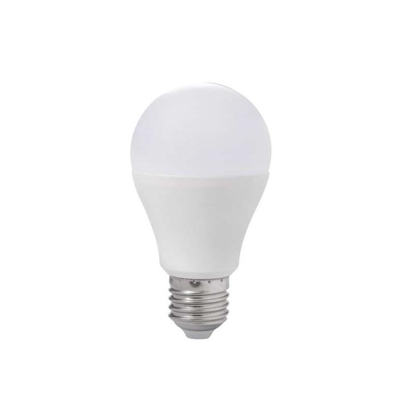 Ampoule LED E27 6,5W équivalent 45W...