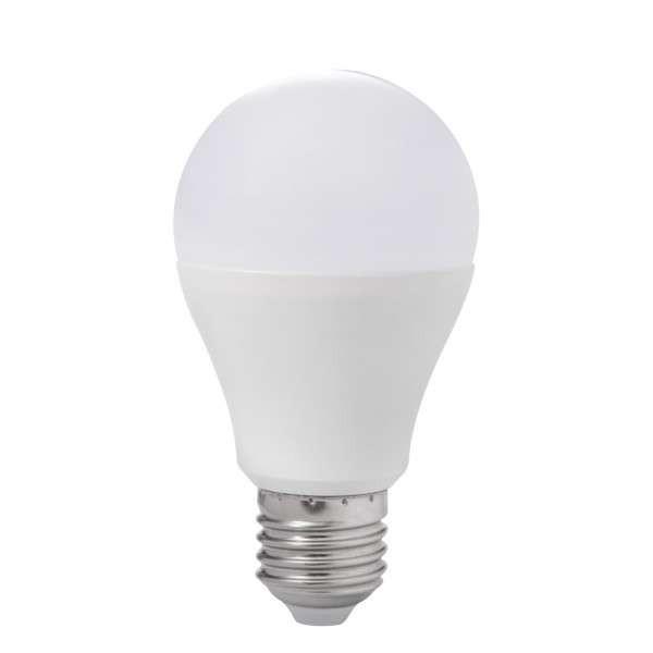 Ampoule LED E27 6,5W équivalent 45W Blanc Neutre 4000K