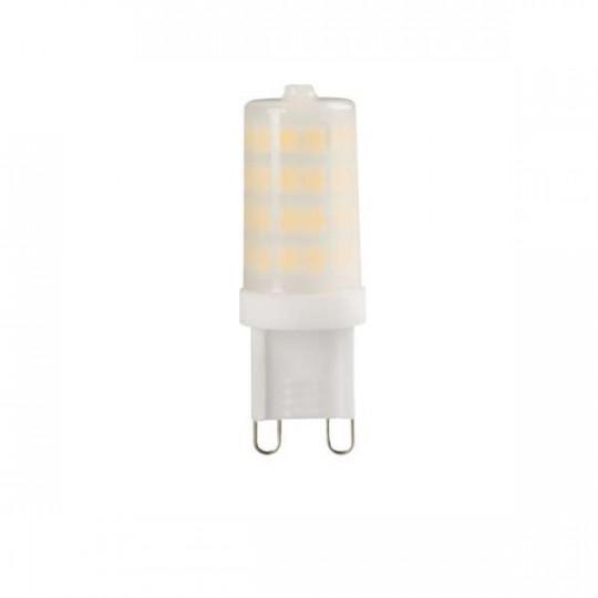 Ampoule LED G9 3,5 Watt...