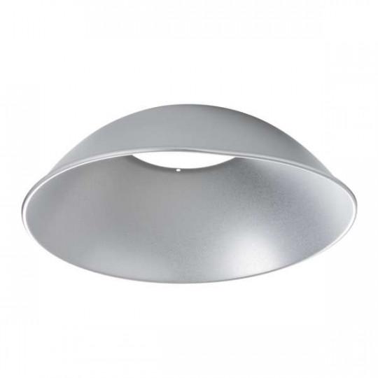 Réflecteur aluminium pour...