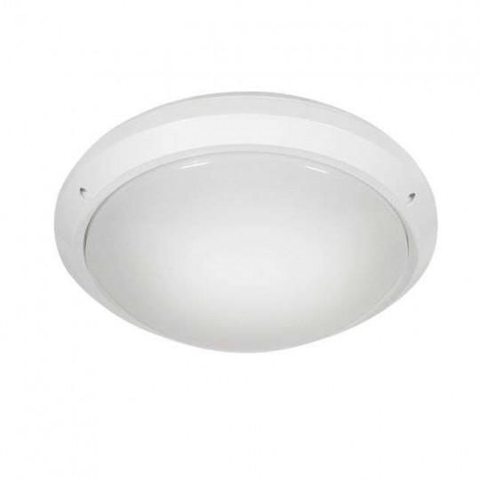 Plafonnier Hublot étanche LED E27