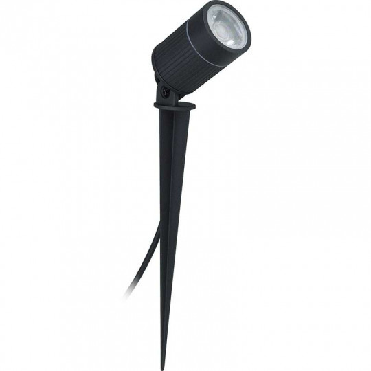 Piquet lumineux LED 3W