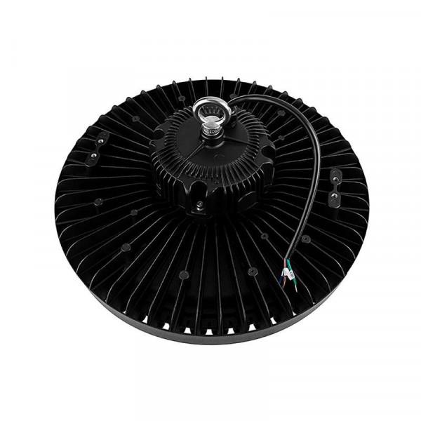 Highbay LED éclairage industriel 150W