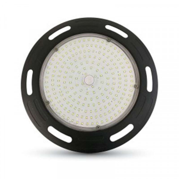 Highbay LED éclairage industriel 150W