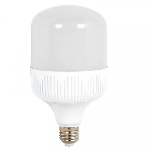 Ampoule LED 60W équivalent 400W E27