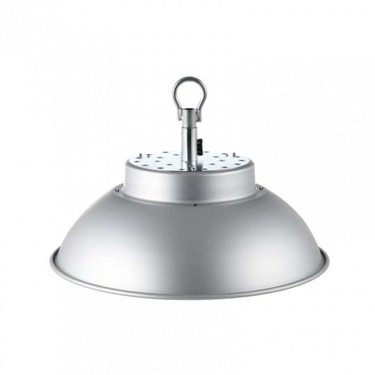 Highbay LED éclairage industriel 30W