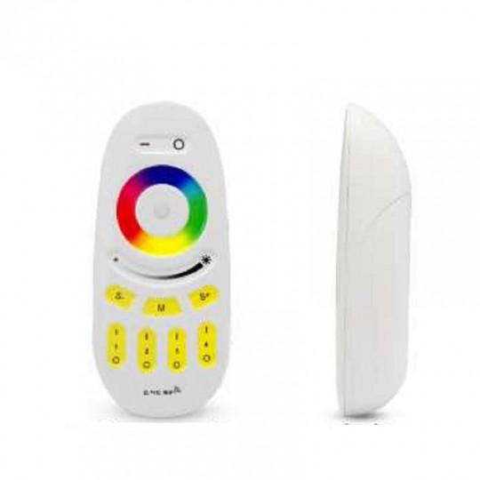Télécommande LED...