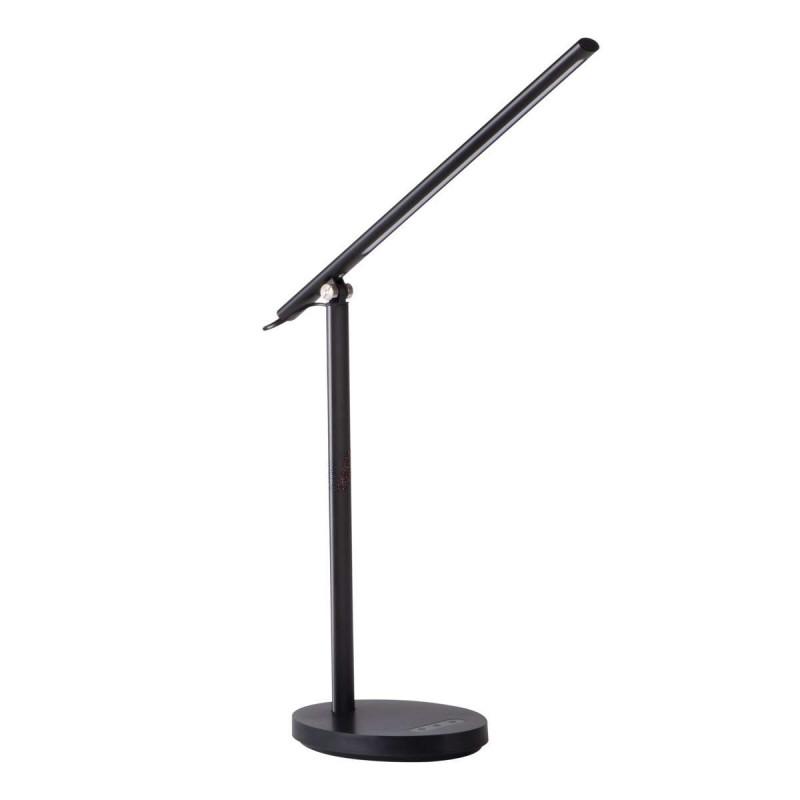 Lampe de bureau LED 7W CCT REXAR...