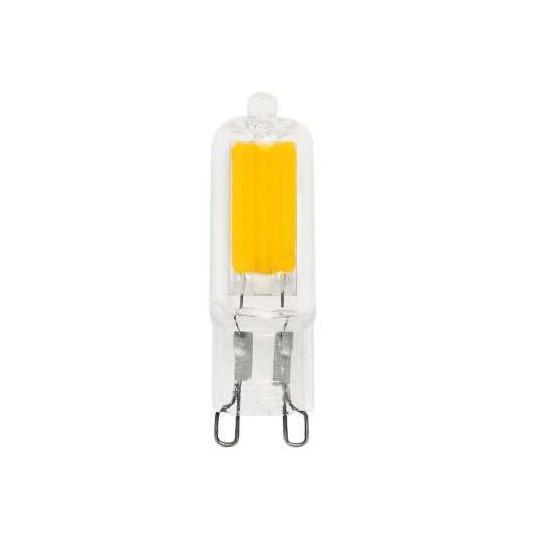 Ampoule LED G9 4W...
