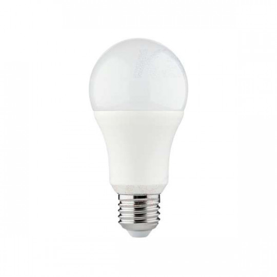 Ampoule LED A60 SMD 14W E27 - Blanc Chaud 3000K